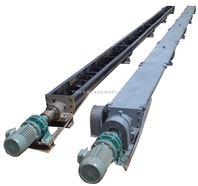 螺旋排屑器丨输送器