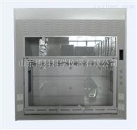 欧莱博SW-TFG-15-T型通风柜品牌