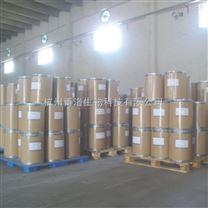 硫酸庆大霉素厂家价格|硫酸庆大霉素原料药厂家