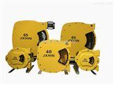 混凝土泵-混凝土软管泵-混凝土专用配套泵-混凝土高压泵