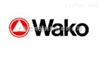 wako 多聚蛋白胨 392-02115