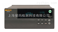 有线温度验证仪价格