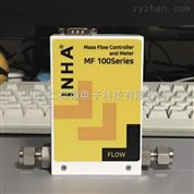 INHA气体质量流量控制器