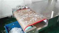 医用棉棒烘干机 棉签烘干灭菌机—微波干燥灭菌机