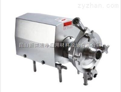 KL-S型衛生級高效離心泵報價