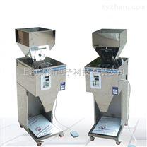 豆類食品分裝機