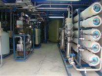 贵州山泉水厂处理设备,净化水处理系统
