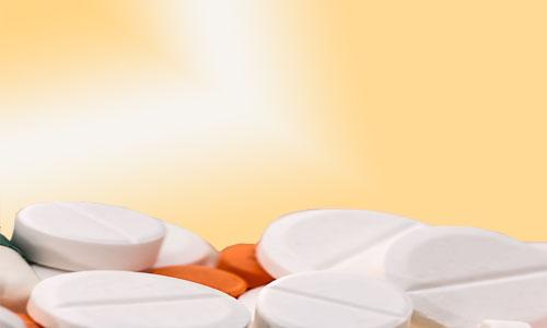 润达医疗收购瑞莱生物 加强POCT类产品推广