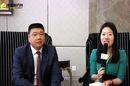 专访玉环药械包装行业协会会长黄祥林