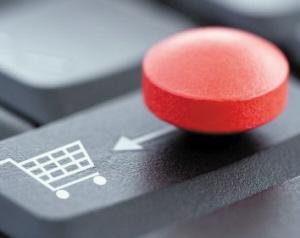 关于价格战背景下户外电子商务的法则的毕业论文模板范文