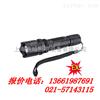 JW7621JW7621多功能强光巡检电筒 JW7622,厂家直销