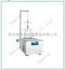 实验型FD-3中型真空冷冻干燥机/冷冻式干燥机