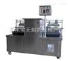 ZWJ-S-80全自动中药制丸机专业生产商