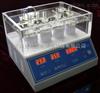 TP-6智能透皮扩散仪(人性化操作系统,精度高)