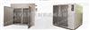 CT-C、RXH型電加熱烘箱