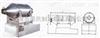 EYH型二維運動混合機用途