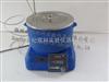 集热式磁力搅拌器HWCL-3