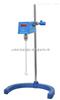 JB50-S电动搅拌器 50W电动搅拌器 转速范围:60~1500/60~2000 r/min
