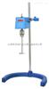 D2025W电动搅拌器D2025W 实验室用 电动搅拌器 60~2000 r/min