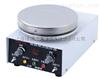 81-2恒温磁力搅拌器_加热功率可调节