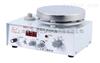 H01-2C恒温磁力搅拌器 大型磁力搅拌器