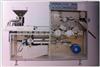 DPH130型铝塑泡罩包装机设备