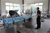 聚氨酯发泡胶全自动气雾剂灌装机 定制机
