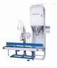 【供应】PXZ-250C型高速枕式自动包装机