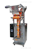 DXDK-500/800多功能自动包装机(DXDK-500/800多功能自动包装机)