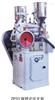 ZP老式旋转压片机