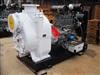 P系列自吸排污泵