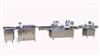 HCOGX-30/150型上海浩超口服液糖浆灌装生产线灌装精准