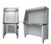 SW-CJSW系列标准超净工作台 医用净化工作台