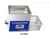 KH5200DE超声波清洗器   40KHz禾创超声波清洗器
