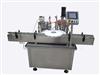 HCDGK-I/II浩超机械眼药水灌装旋盖机