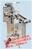 QD-60S供应小袋中药饮片法半夏包装机、母丁香包装机、丝瓜络包装机