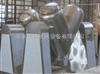南京天塔机械 混合搅拌设备 V型混合机