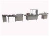 HCGX-30/500上海厂家直销大输液灌装生产线