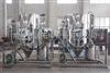 健达硫化锑干燥机