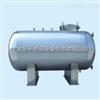 注射用水(纯化水)贮罐/卧式贮罐/不锈钢贮罐