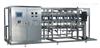 FSJ型反渗透系统技术特点