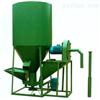 化工液体搅拌机