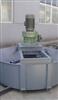 不锈钢液体搅拌机