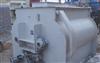 气动搅拌机,气动控制系统,气动搅拌机厂家