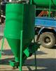 [新品] 干粉砂浆搅拌机 保温砂浆搅拌机(wy1000)