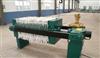污水压滤机-二手压滤机-化工压滤机