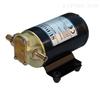 液体灌装机-半自动液体灌装机-灌装机制造商