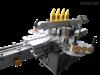 TM-2200三面自动贴标机,圆瓶自动贴标机,安徽贴标机,贴标机器